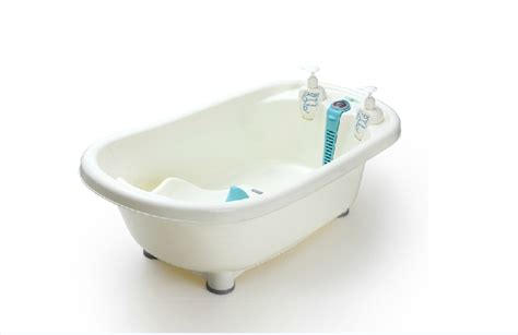 High Quality Luxury Baby Tub,toddler Bath Seat Ring Non