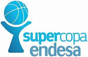 Supercopa de España de Baloncesto - Wikipedia