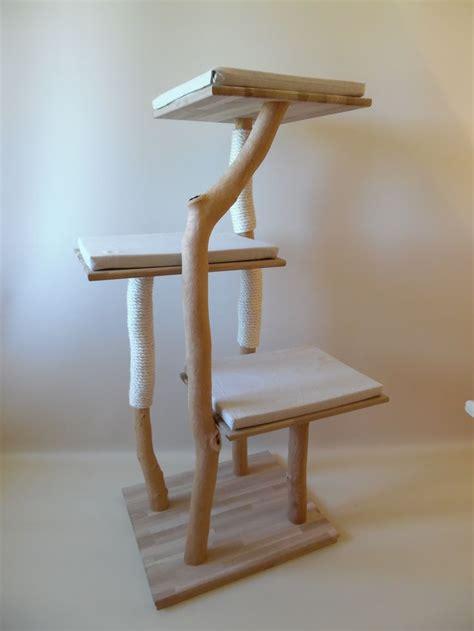 les 25 meilleures id 233 es de la cat 233 gorie grand arbre a chat sur hamac pour chat
