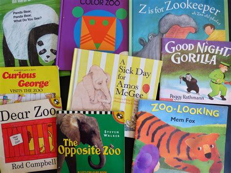paula s preschool and kindergarten z is for zebras and zoo 574 | P1250166