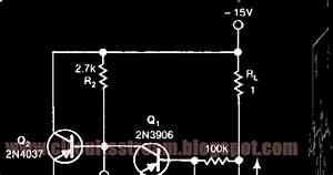 Audi Q3 2014 Wiring Diagram