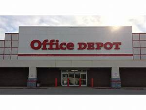 Home Depot Hours Blue Springs Mo Insured By Ross