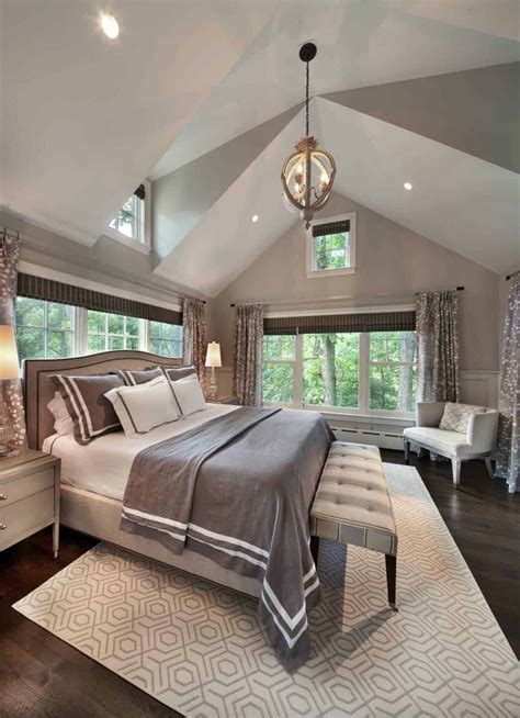 Master Bedroom Decorating Color Schemes by 25 Absolutely Stunning Master Bedroom Color Scheme Ideas
