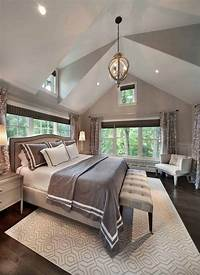 master bedroom paint colors 25 Absolutely stunning master bedroom color scheme ideas