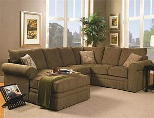 The big room for u shaped sectional sofas s3net for U shaped sectional sofas for sale