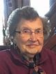 Ella Craig Obituary - Anchorage, Alaska   Legacy.com
