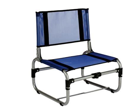 massage chair wpadded armschina wholesale massage chair