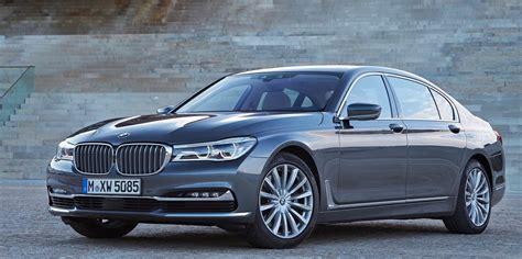2016 Bmw New Cars