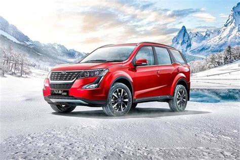 Mahindra Xuv500 Hd Image Prices by Mahindra Xuv500 W11 Price Diesel Features Specs
