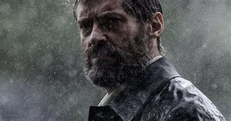 logan trailer debuts   impresses   rage