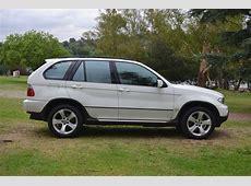 2006 BMW X5 30d Sport 2501 YouTube