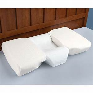 save your sleep with the most comfortable pillow for your neck With best down pillow for neck pain