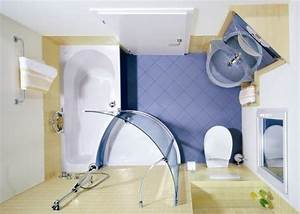 Kleine Wohnung Optimal Nutzen : badezimmergestaltung kleine b der raum optimal nutzen bad pinterest badezimmergestaltung ~ Markanthonyermac.com Haus und Dekorationen