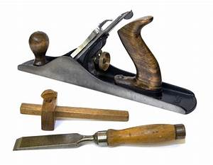 Measuring Tools Used In Woodworking - DIY Woodworking Projects