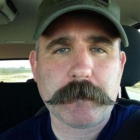 walrus mustache  hairstylecamp