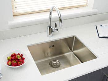 large undermount kitchen sinks large stainless steel undermount sink 6822