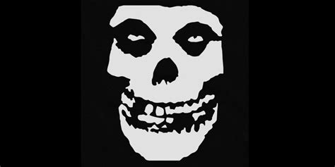 Misfits Logo Vector at Vectorified.com | Collection of ...