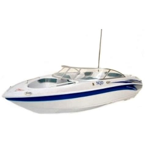 Speed Boat Average Speed by Bayliner Rc Speed Boat