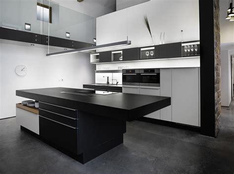 lesbienne en cuisine rénovation d 39 une grange par snook architects