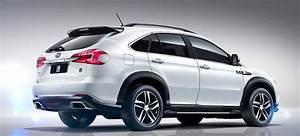 4x4 Toyota Hybride : voiture 4x4 ferrari ~ Maxctalentgroup.com Avis de Voitures
