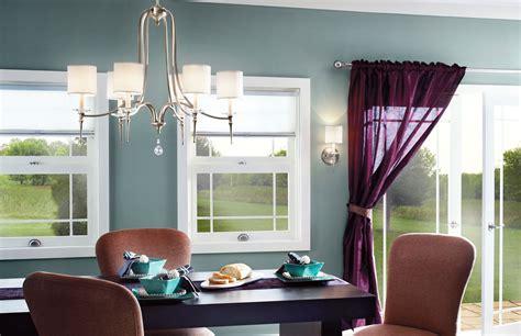 best best dining room chandeliers dining room best