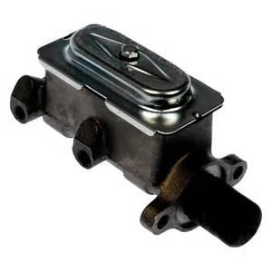 camaro 1967 price dorman m64986 brake master cylinder