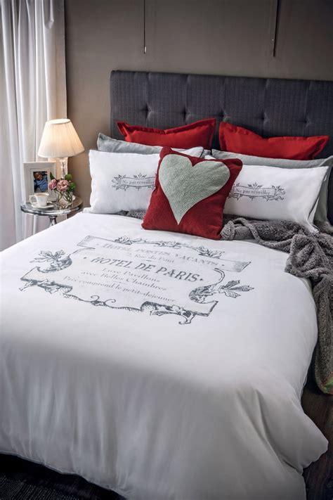 price bedroom images  pinterest latest