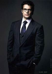 Clark kent, Henry cavill and Clarks on Pinterest