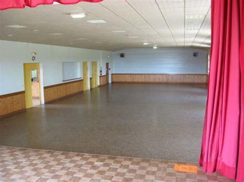 la salle christophe salle polyvalente christophe apmac nouvelle aquitaine