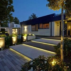 Platten Für Garten : conceo platten f r garten und haus architektur landscape ~ Orissabook.com Haus und Dekorationen