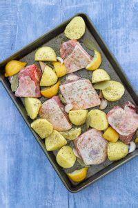 greek style lamb traybake kleftiko easy peasy foodie