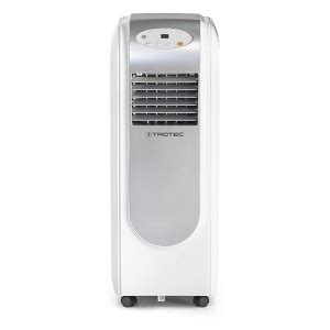 mobiles klimagerät leise ᐅ mobile klimaanlage testsieger bestenliste im september