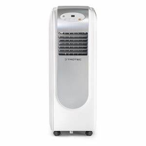 Mobiles Klimagerät Leise : mobile klimaanlage testsieger bestenliste im mai 2018 ~ Watch28wear.com Haus und Dekorationen