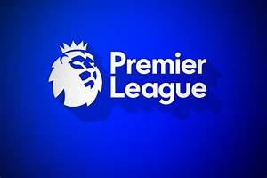 Video replays to be introduced in Premier League from 2018