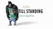[Lyrics] Taron Egerton - I'm Still Standing (SING Movie ...