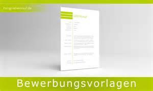 design vorlagen bewerbung bewerbung design mit anschreiben lebenslauf deckblatt