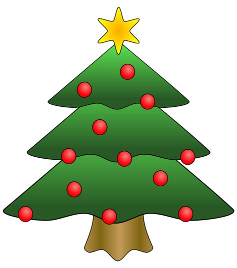 33 images of christmas tree icon. File:Christmas tree 02.svg - Wikimedia Commons