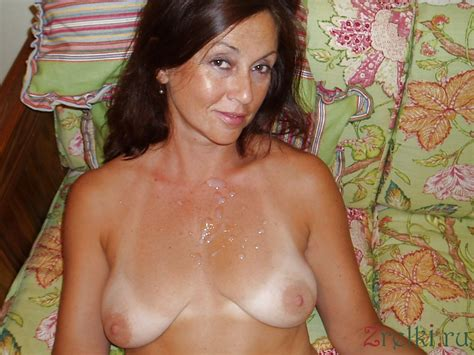 Busty And Juicy Nude Moms Pictures Big Size Picture 6