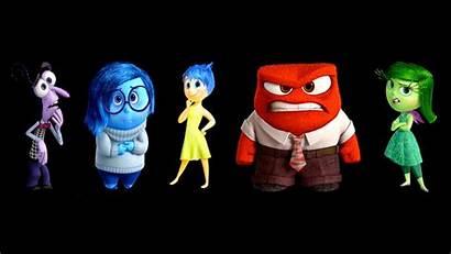 Inside Versa Vice Film Pixar Joie Tristesse