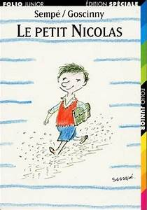 Le Petit Nicolas Pdf : 17 best images about compr hension crite fle french reading comprehension on pinterest coins ~ Maxctalentgroup.com Avis de Voitures