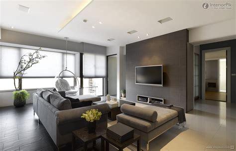 Amazing Of Great Incredible Apartment Living Room Decorat