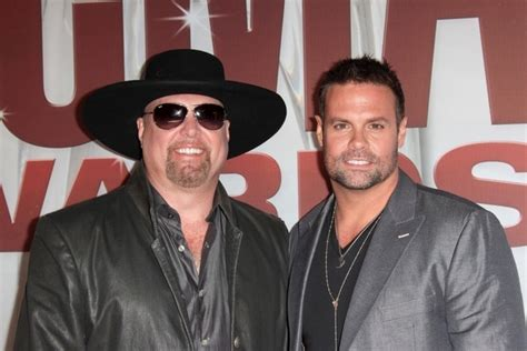 montgomery gentry sexy troy gentry gallery pictures photos pics hot