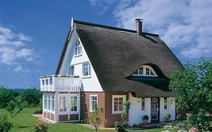 Haus Im Landhausstil : haacke haus fertighaus im landhausstil fertigh user ~ Lizthompson.info Haus und Dekorationen