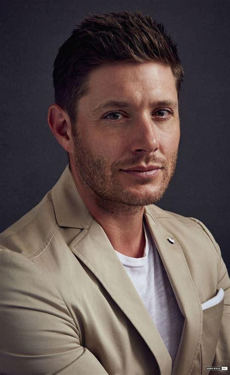 I DON'T DISCRIMINATE I INTERGRATE   Jensen ackles, Jensen ...