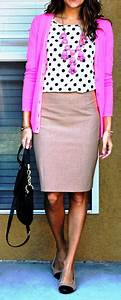 Picture Of beautiful pink work outfits for girls 5