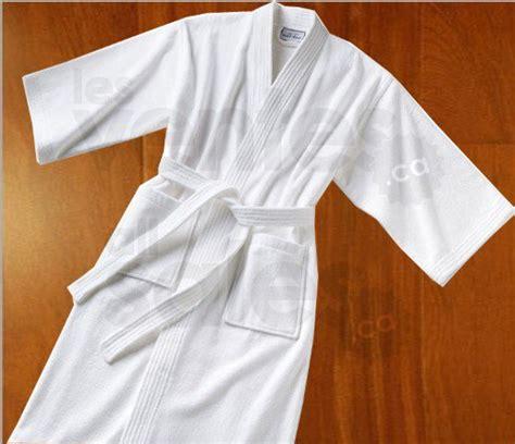 robe de chambre ratine literie vente entrepôt rabais jusqu 39 à 70 lesventes ca