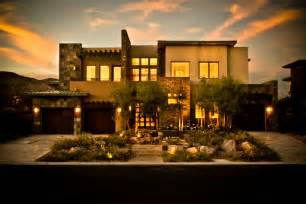 luxury homes is it worth it to work with a luxury home builder