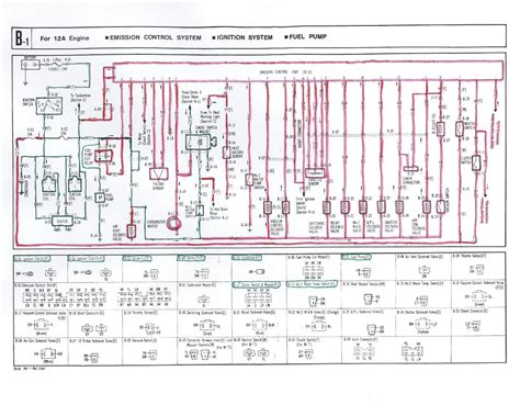 2001 Sterling Wiring Diagram by Acetera 2001 Sterling Truck Fuse Box Wiring Diagram