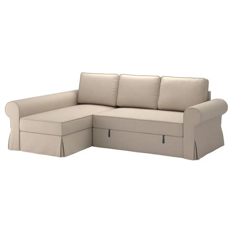 chaise but 20 photos ikea chaise lounge sofa sofa ideas