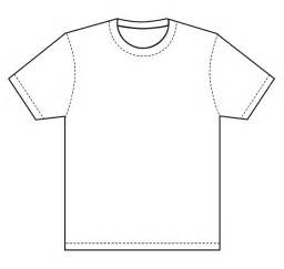 pattern worksheet design the bisons to a t shirt contest buffalo bisons content